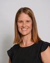 Naomi Lynagh