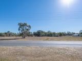 40 Appaloosa Drive Branyan, QLD 4670
