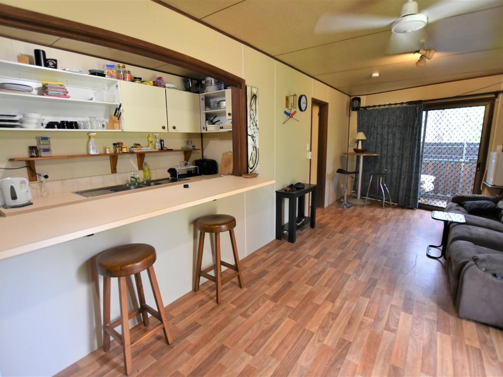 29 Kirribin Street Russell Island, QLD 4184