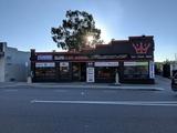 33 Queen Street Campbelltown, NSW 2560