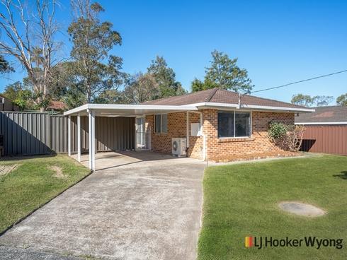 10 Oakehampton Court Bateau Bay, NSW 2261