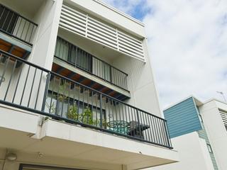 Unit 5/46 Yarroon Street Gladstone Central, QLD 4680
