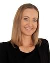 Vanessa Hague