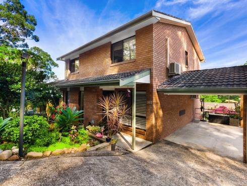 10/63-65 Davies Street Kincumber, NSW 2251