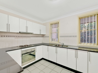 Unit 18/14A Woodward Avenue Wyong , NSW, 2259