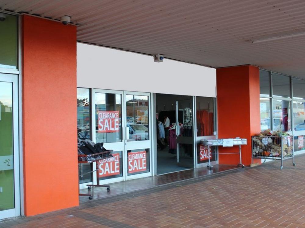 323 Ruthven Street Toowoomba City, QLD 4350
