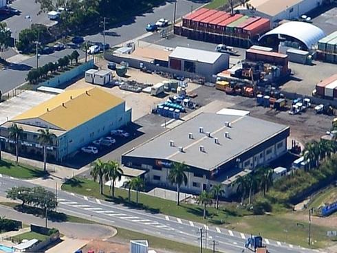 37 Benaraby Road Toolooa, QLD 4680
