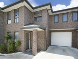 2/14 McGirr Avenue The Entrance, NSW 2261