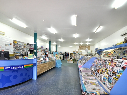 Shop 1/8 Oak Street Evans Head, NSW 2473