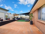 16 Wilfred Barrett Drive The Entrance North, NSW 2261