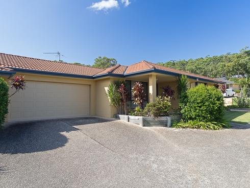 1/63 Turnbull Street Fennell Bay, NSW 2283