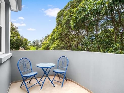 11/78 Birriga Road Bellevue Hill, NSW 2023