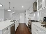 37 Banksia Road Gatton, QLD 4343