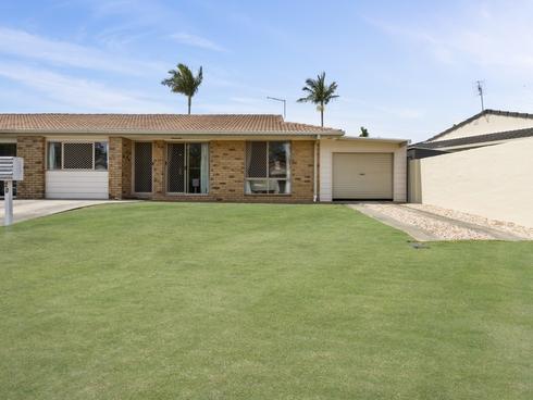2/20 River Oak Drive Helensvale, QLD 4212