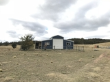 410 The Lookdown Road Bungonia, NSW 2580