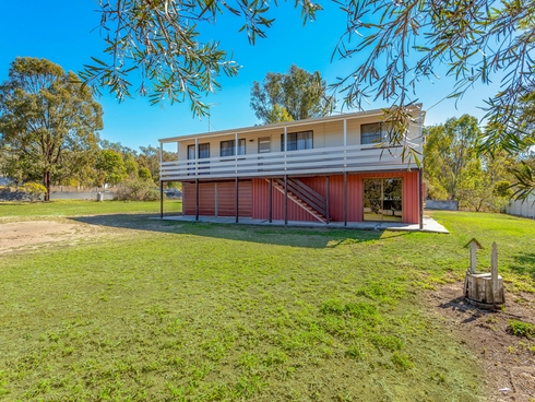 19 Advance Court Kensington Grove, QLD 4341