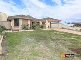 28 Glen Ross Chase Jane Brook, WA 6056