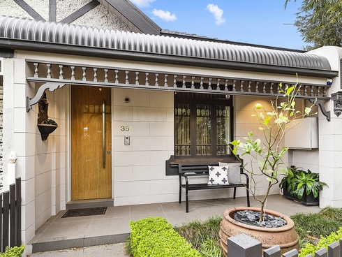 355 Annandale Street Annandale, NSW 2038