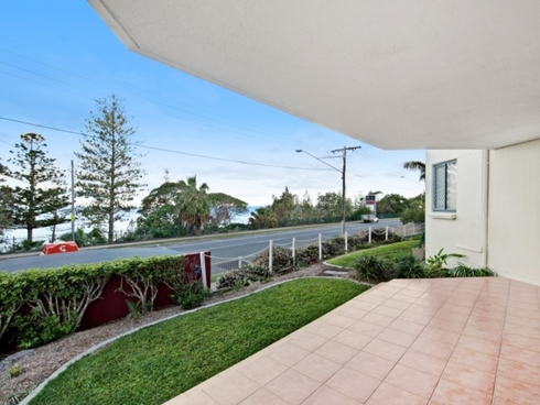 1/69-71 Marine Parade Redcliffe, QLD 4020