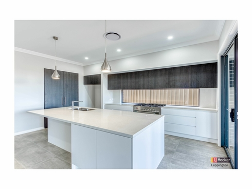 216 Village Circuit Gregory Hills, NSW 2557