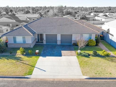 1-2/8a Third Street Cessnock, NSW 2325