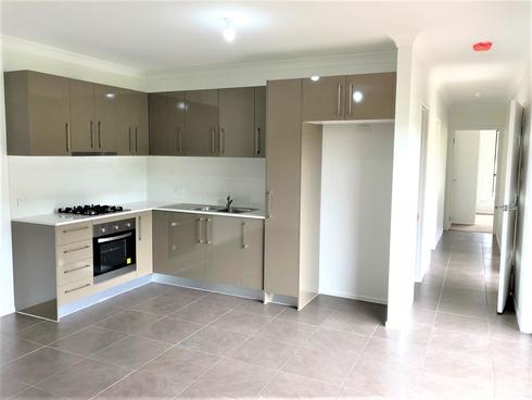 20B Oakleigh Way Morisset, NSW 2264