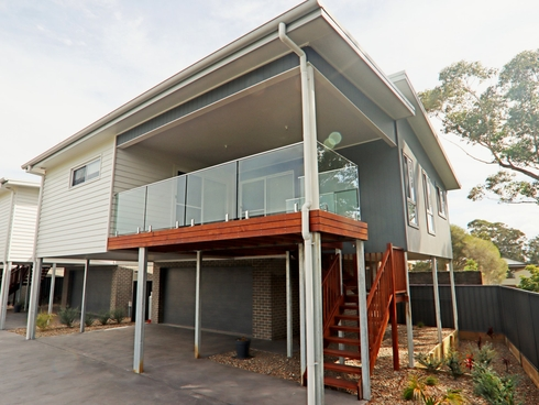 4/145 Jacobs Drive Sussex Inlet, NSW 2540