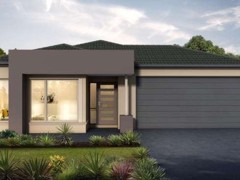 Lot 219/* Sayers Road Tarneit, VIC 3029
