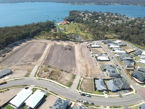 47 Fairwater Drive Gwandalan, NSW 2259