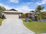 15 Lancewood Circuit Robina, QLD 4226