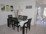10 Allan Place Bowen, QLD 4805