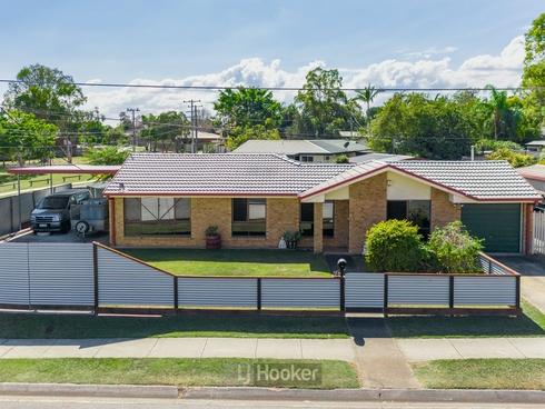 23 Coolmunda Street Marsden, QLD 4132