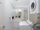 10/143 Frank Street Labrador, QLD 4215