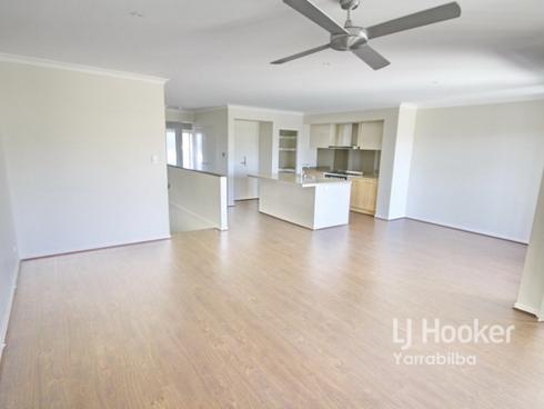 25 Summerview Avenue Yarrabilba, QLD 4207