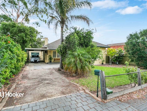 104 Hampstead Road Broadview, SA 5083