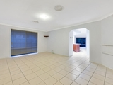 19 Senna Street Ormeau, QLD 4208