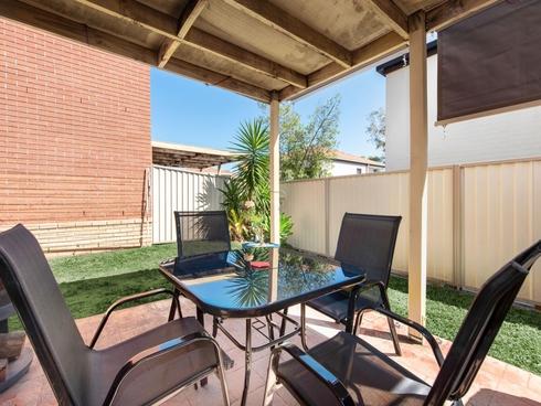 36/22 Dasyure Place Wynnum West, QLD 4178