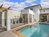 194 Easthill Drive Robina, QLD 4226