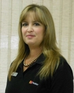 Wendy Pointon