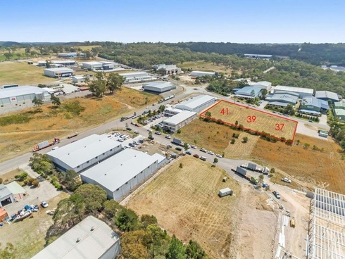 37 Somersby Falls Road Somersby, NSW 2250