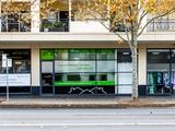 39/422 Pulteney Street Adelaide, SA 5000