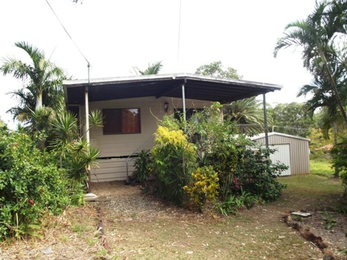 65 High Central Road Macleay Island, QLD 4184