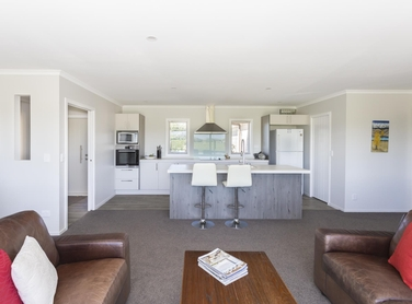 170 Reservoir Road Oamaruproperty carousel image