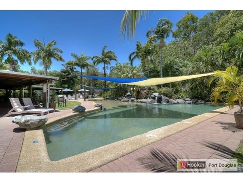 10 Plantation Resort/1 Beor Street Craiglie, QLD 4877
