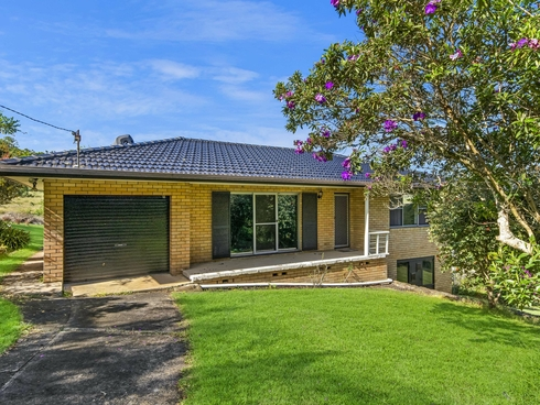 79 Coleman Street Bexhill, NSW 2480