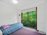 5 Stradbroke Avenue Tamborine Mountain, QLD 4272