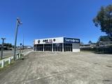 62-66 Brisbane Road Labrador, QLD 4215
