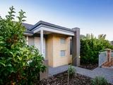 3/24 Porrecta Link Banksia Grove, WA 6031