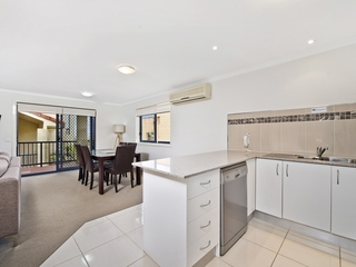 310/37 Pacific Drive Port Macquarie , NSW, 2444