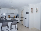 5 Burrows Street Moore, QLD 4314